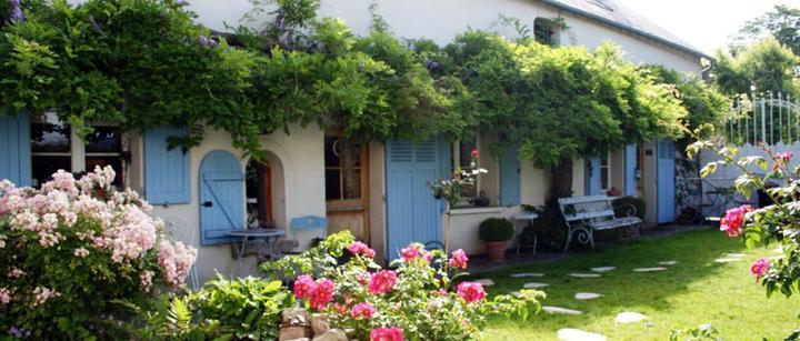 Dom,dvor ,balkon,terasa,zahrada,pláž ,leto inšpirácie :) - Obrázok č. 87