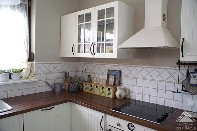 Krásne kuchynské+ jedálenské inšpirácie:) - Obrázok č. 95
