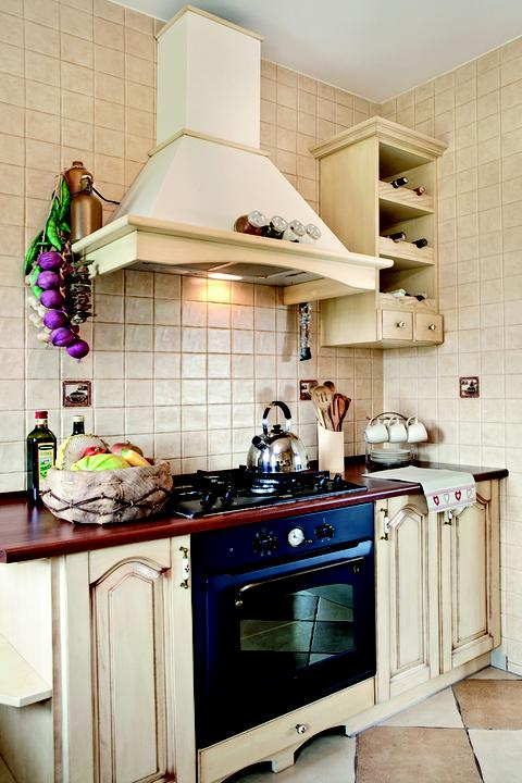 Krásne kuchynské+ jedálenské inšpirácie:) - Obrázok č. 94