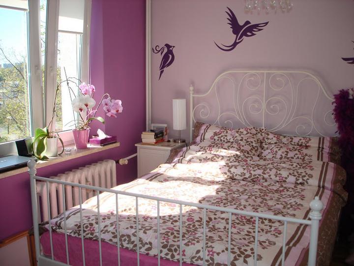 Sladké sny -inšpirácie:) - Obrázok č. 24