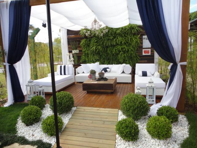 Dom,dvor ,balkon,terasa,zahrada,pláž ,leto inšpirácie :) - Obrázok č. 290
