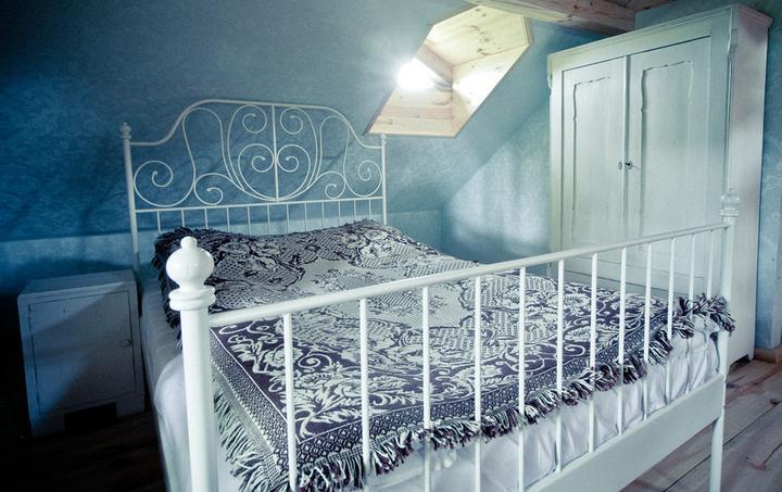 Sladké sny -inšpirácie:) - Obrázok č. 101