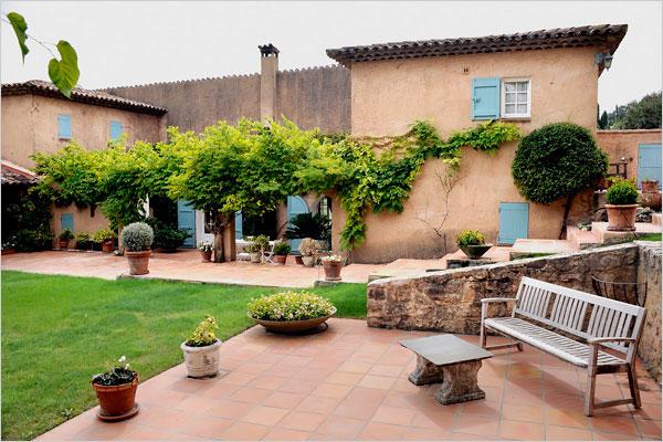 Dom,dvor ,balkon,terasa,zahrada,pláž ,leto inšpirácie :) - Obrázok č. 84
