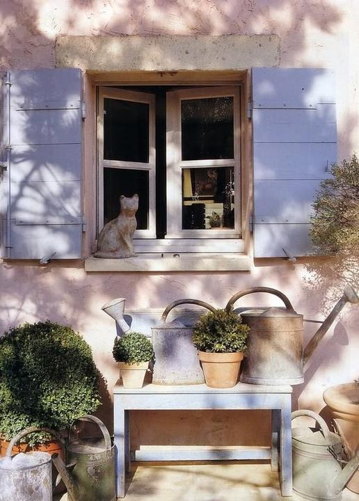 Dom,dvor ,balkon,terasa,zahrada,pláž ,leto inšpirácie :) - Obrázok č. 90