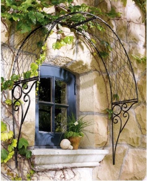 Dom,dvor ,balkon,terasa,zahrada,pláž ,leto inšpirácie :) - Obrázok č. 91