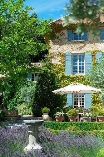 Dom,dvor ,balkon,terasa,zahrada,pláž ,leto inšpirácie :) - Obrázok č. 38