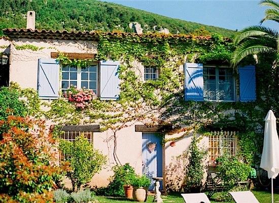 Dom,dvor ,balkon,terasa,zahrada,pláž ,leto inšpirácie :) - Obrázok č. 35