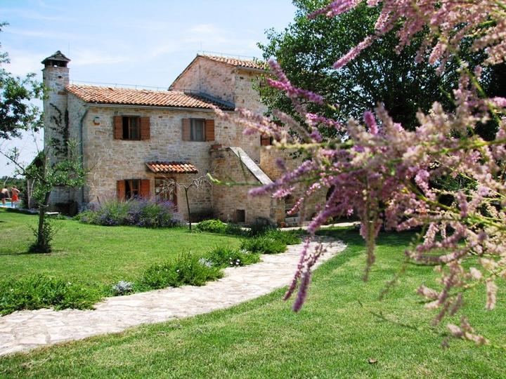 Dom,dvor ,balkon,terasa,zahrada,pláž ,leto inšpirácie :) - Obrázok č. 48
