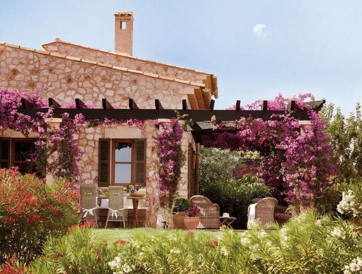 Dom,dvor ,balkon,terasa,zahrada,pláž ,leto inšpirácie :) - Obrázok č. 98