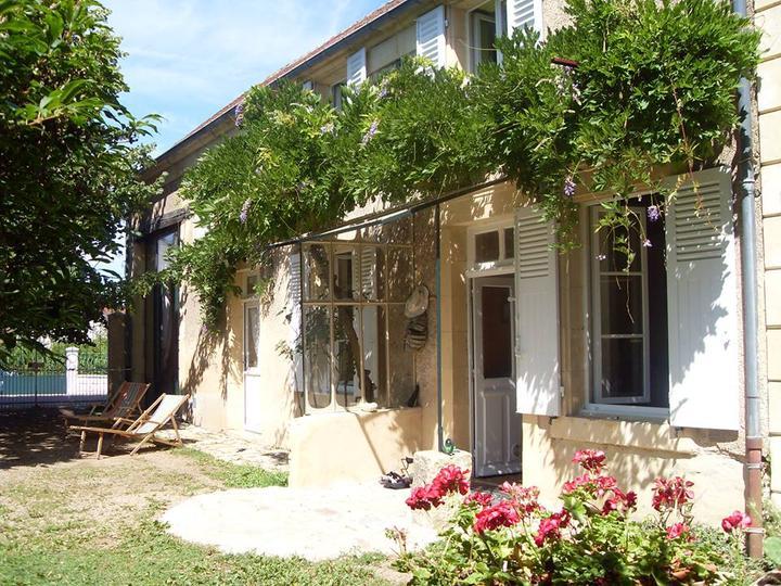 Dom,dvor ,balkon,terasa,zahrada,pláž ,leto inšpirácie :) - Obrázok č. 57