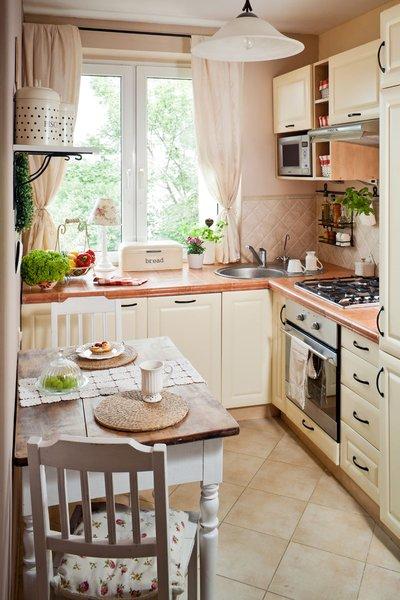 Krásne kuchynské+ jedálenské inšpirácie:) - Obrázok č. 73