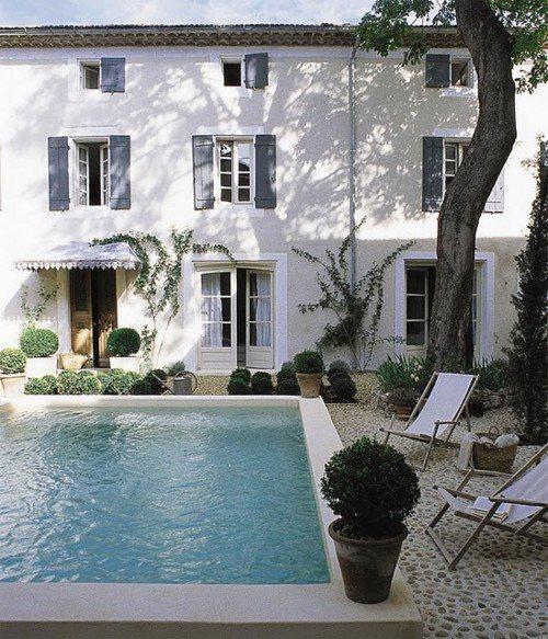 Dom,dvor ,balkon,terasa,zahrada,pláž ,leto inšpirácie :) - Obrázok č. 22