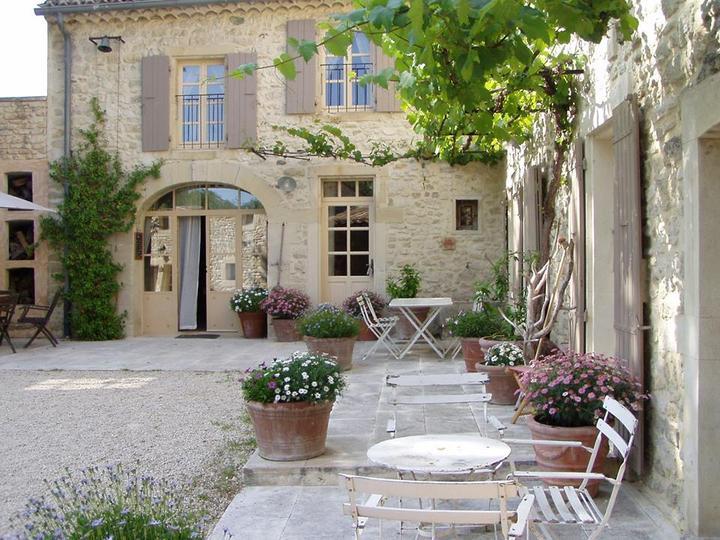 Dom,dvor ,balkon,terasa,zahrada,pláž ,leto inšpirácie :) - Obrázok č. 58