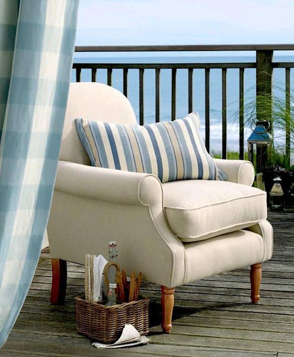 Už cítit vônu leta -Sea styl -inšpirácie :) - Obrázok č. 396