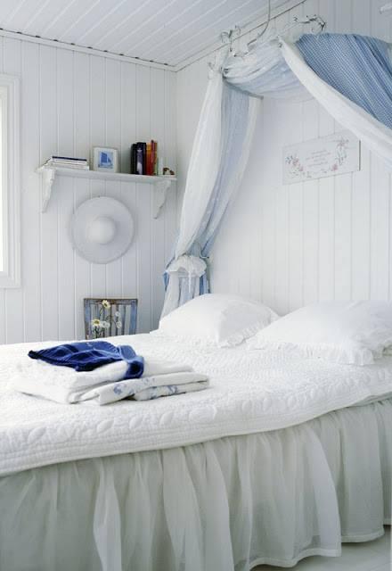 Už cítit vônu leta -Sea styl -inšpirácie :) - Obrázok č. 393