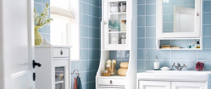 Kúpelnove inšpirácie:) - Obrázok č. 6