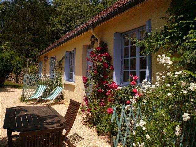 Dom,dvor ,balkon,terasa,zahrada,pláž ,leto inšpirácie :) - Obrázok č. 59
