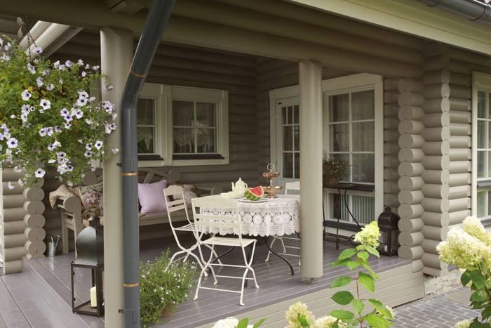 Dom,dvor ,balkon,terasa,zahrada,pláž ,leto inšpirácie :) - Obrázok č. 10