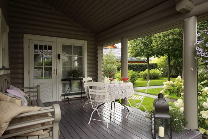 Dom,dvor ,balkon,terasa,zahrada,pláž ,leto inšpirácie :) - Obrázok č. 11
