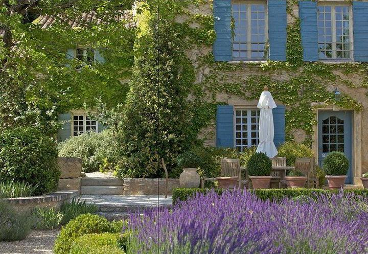 Dom,dvor ,balkon,terasa,zahrada,pláž ,leto inšpirácie :) - Obrázok č. 41