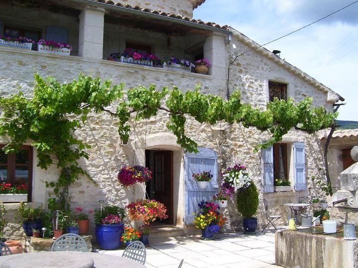 Dom,dvor ,balkon,terasa,zahrada,pláž ,leto inšpirácie :) - Obrázok č. 70