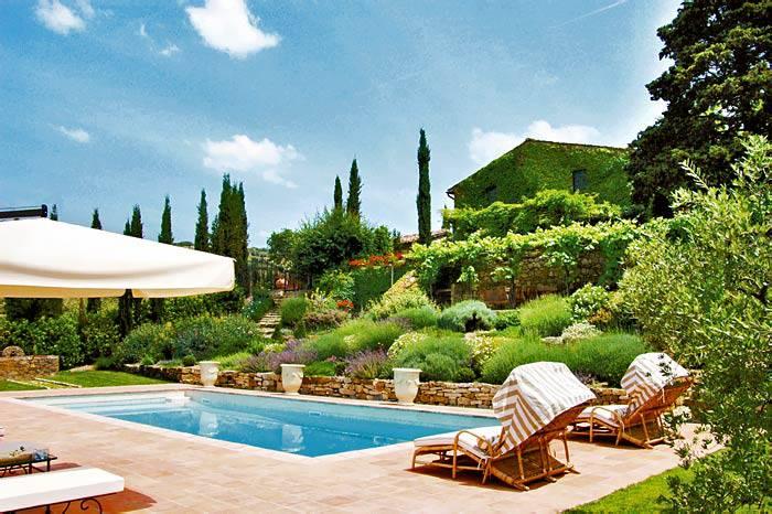 Dom,dvor ,balkon,terasa,zahrada,pláž ,leto inšpirácie :) - Obrázok č. 25