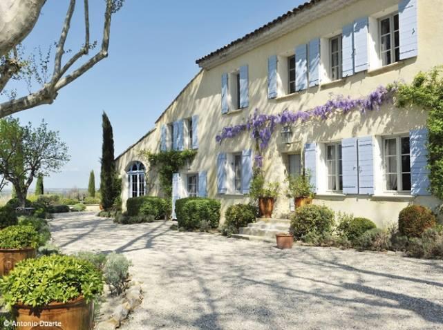 Dom,dvor ,balkon,terasa,zahrada,pláž ,leto inšpirácie :) - Obrázok č. 65