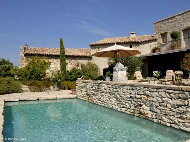 Dom,dvor ,balkon,terasa,zahrada,pláž ,leto inšpirácie :) - Obrázok č. 24