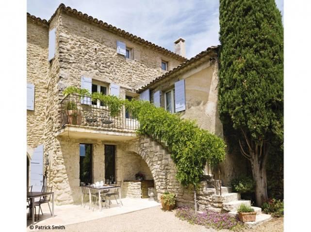 Dom,dvor ,balkon,terasa,zahrada,pláž ,leto inšpirácie :) - Obrázok č. 80