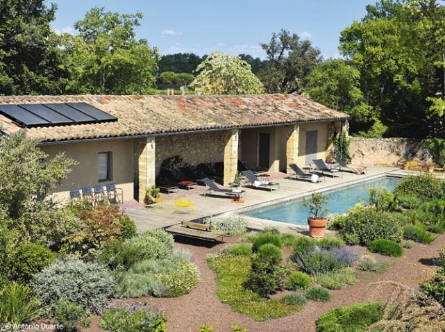 Dom,dvor ,balkon,terasa,zahrada,pláž ,leto inšpirácie :) - Obrázok č. 20