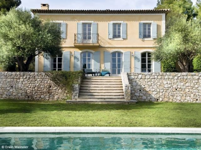 Dom,dvor ,balkon,terasa,zahrada,pláž ,leto inšpirácie :) - Obrázok č. 23