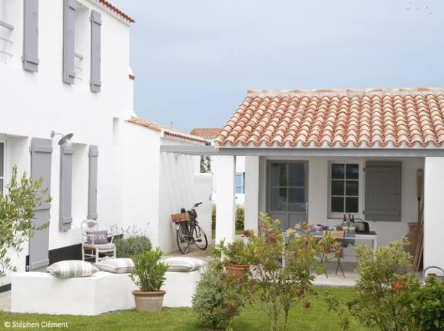 Dom,dvor ,balkon,terasa,zahrada,pláž ,leto inšpirácie :) - Obrázok č. 34