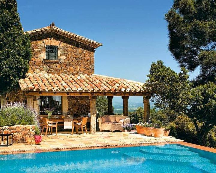 Dom,dvor ,balkon,terasa,zahrada,pláž ,leto inšpirácie :) - Obrázok č. 19