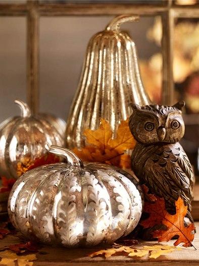 Aj jeseň má svoje čaro -inšpirácie :) - Obrázok č. 33