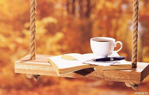 Aj jeseň má svoje čaro -inšpirácie :) - Obrázok č. 11