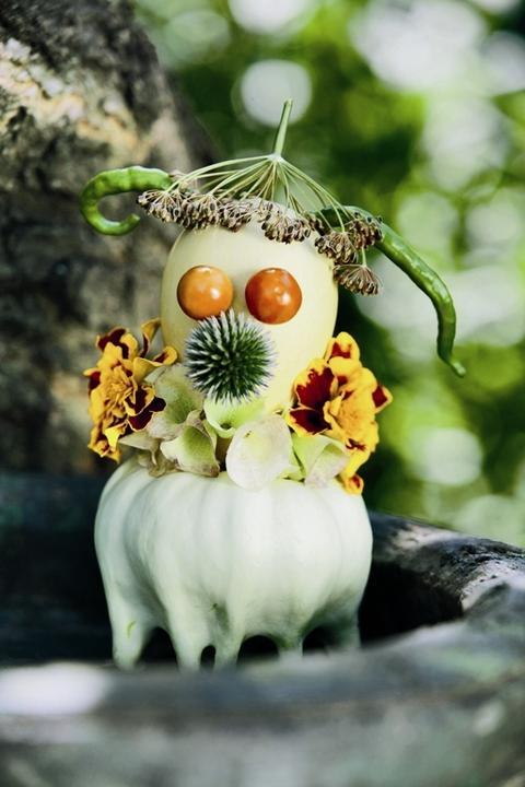 Aj jeseň má svoje čaro -inšpirácie :) - Obrázok č. 90
