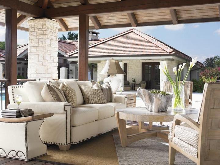 Dom,dvor ,balkon,terasa,zahrada,pláž ,leto inšpirácie :) - Obrázok č. 433