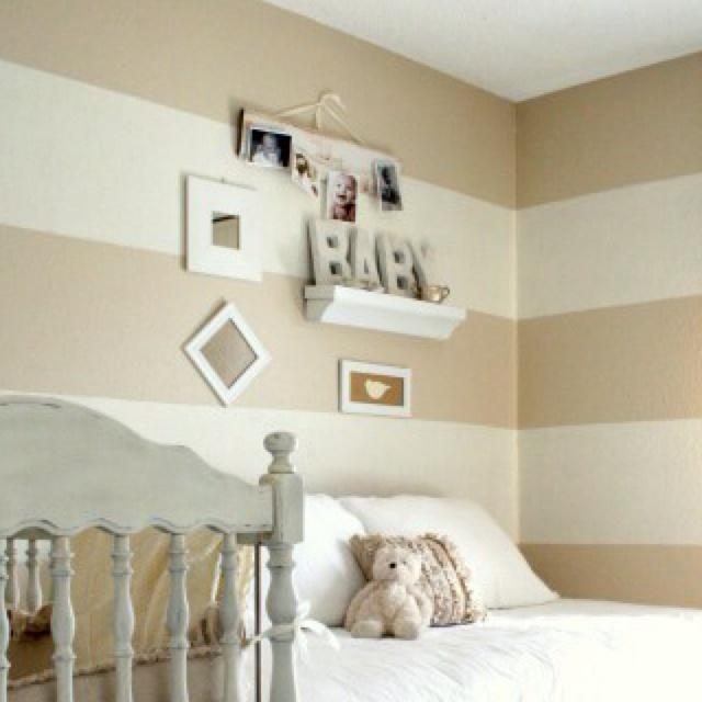Detské izby inšpirácie :) - Obrázok č. 84