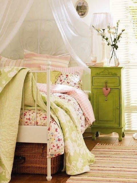 Sladké sny -inšpirácie:) - Obrázok č. 100