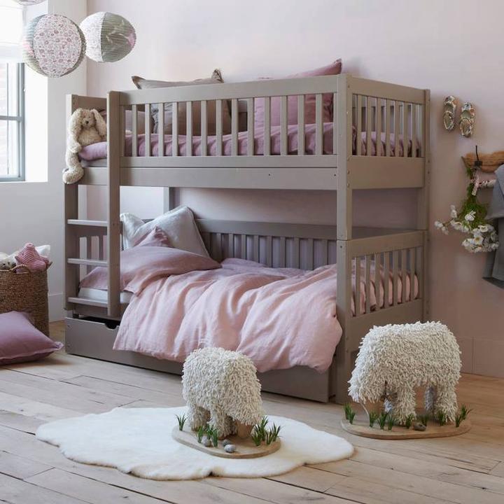 Detské izby inšpirácie :) - Obrázok č. 123