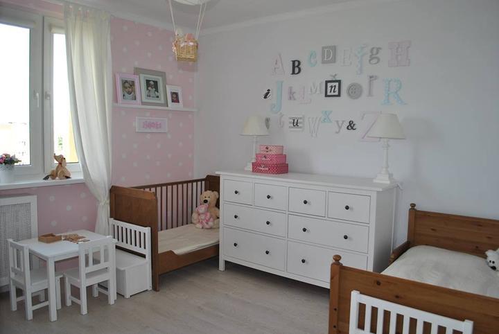 Detské izby inšpirácie :) - Obrázok č. 92