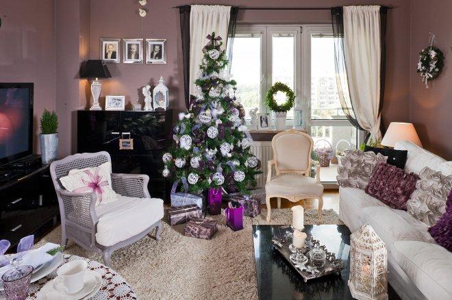 Vianočný stromček inšpirácie :) - Obrázok č. 62