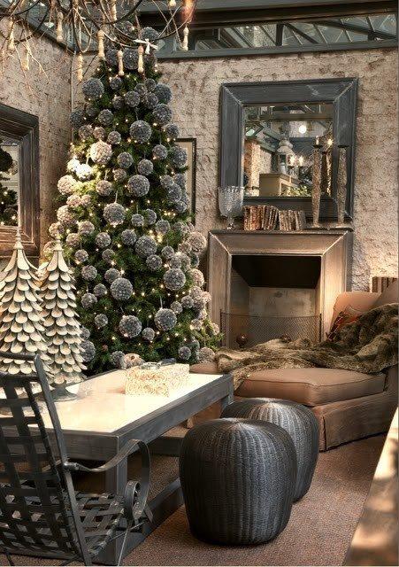Vianočný stromček inšpirácie :) - Obrázok č. 73