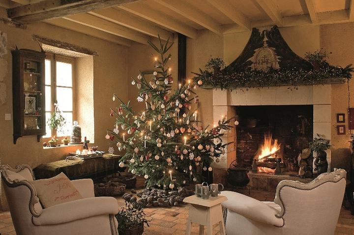 Vianočný stromček inšpirácie :) - Obrázok č. 74