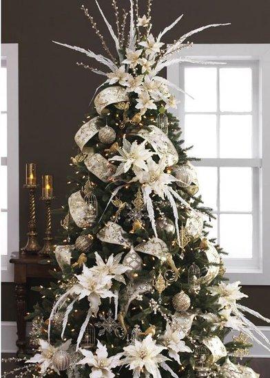 Vianočný stromček inšpirácie :) - Obrázok č. 34