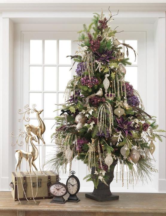 Vianočný stromček inšpirácie :) - Obrázok č. 30