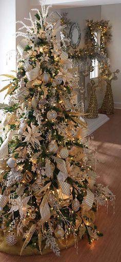 Vianočný stromček inšpirácie :) - Obrázok č. 14