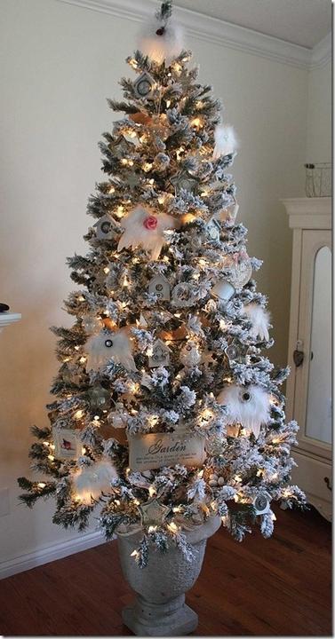 Vianočný stromček inšpirácie :) - Obrázok č. 13