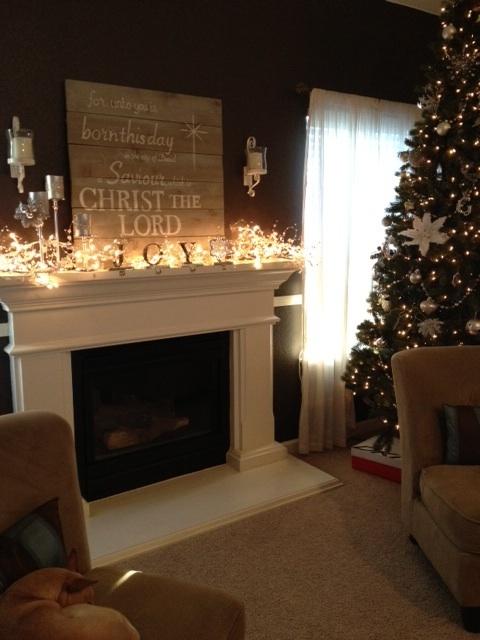 Vianočný stromček inšpirácie :) - Obrázok č. 68
