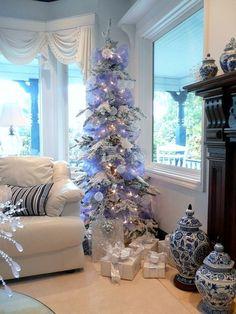 Vianočný stromček inšpirácie :) - Obrázok č. 15